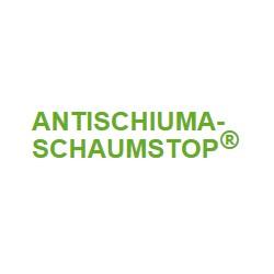 Antischiuma Schaumstop Polisilossano da 150 ml Fungicida
