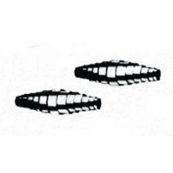 Felco Kit Molle 2/91 per Fobici 2 4 7 8 9 10 11 100 160L 400