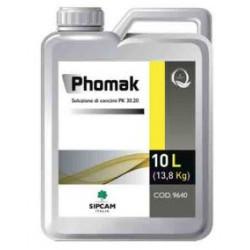 Sipcam Phomak 10l