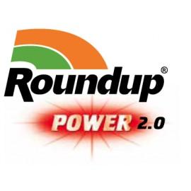 Roundup Power 360  2.0 Glifosate 1 Litro Diserbante
