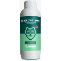 Manica Mikrovit Bor 5 Litri