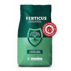 Ferticus 40 M 10 kg Concime